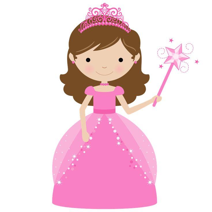 A princess clipart jpg Free Princess Cliparts, Download Free Clip Art, Free Clip Art on ... jpg