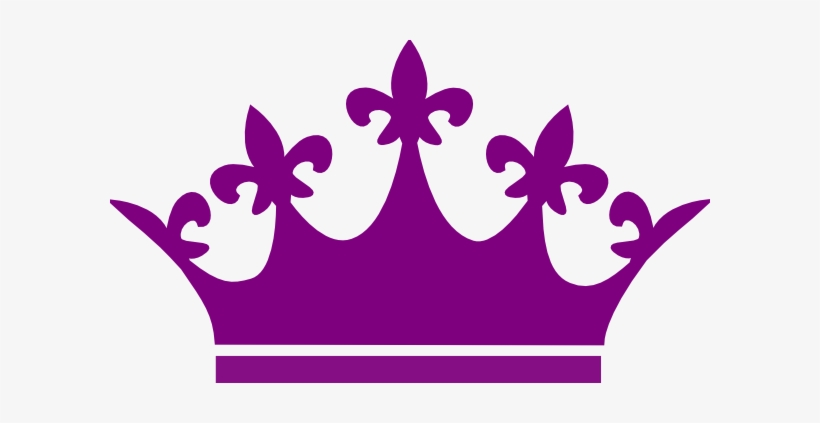 A queen crown clipart clip art library Jpg Transparent Stock Queen Crown Clip Art Panda Free - Queen Crown ... clip art library