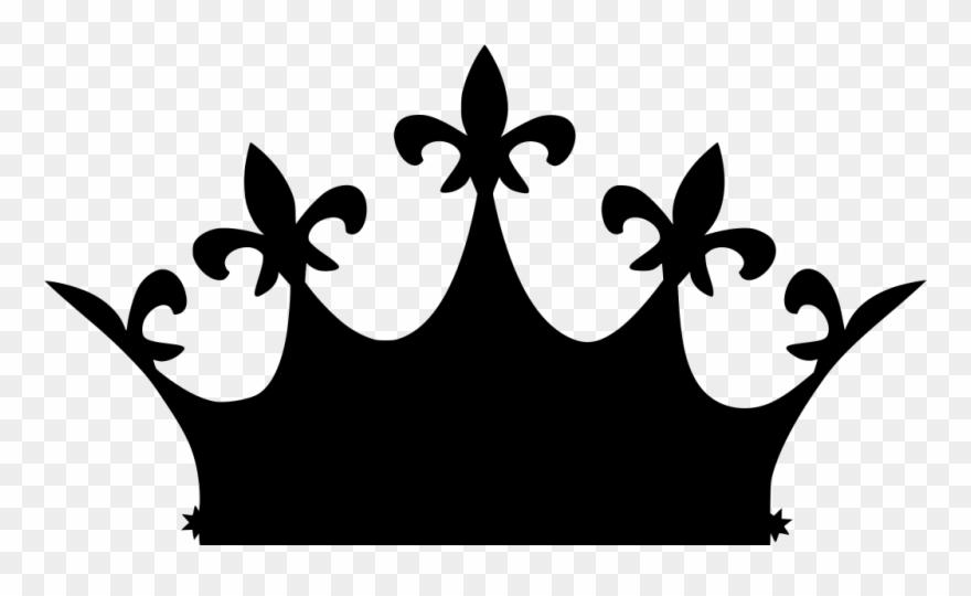 A queen crown clipart png download Info - Queen Crown Clipart Png Transparent Png (#3198046) - PinClipart png download