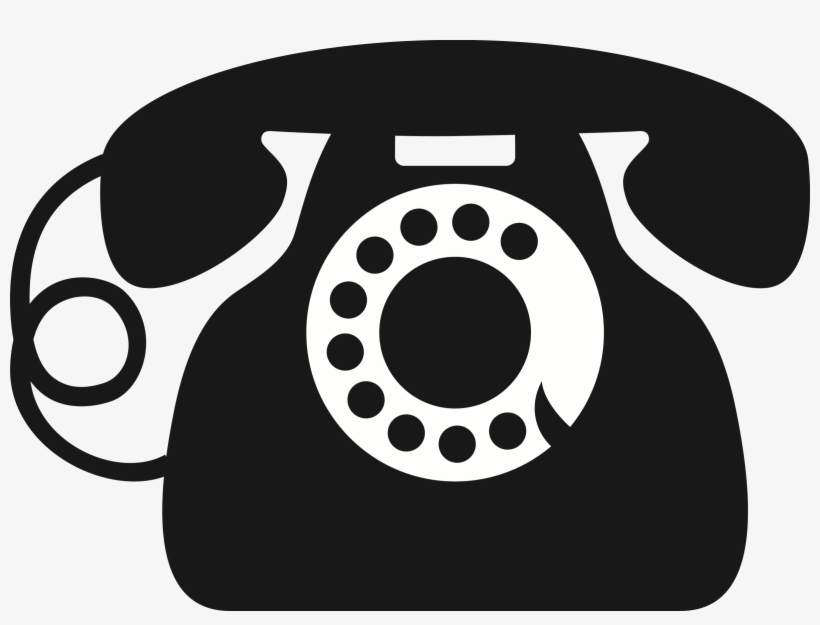 A rotary phone clipart clipart transparent download Big Image Png - Rotary Phone Clipart PNG Image   Transparent PNG ... clipart transparent download