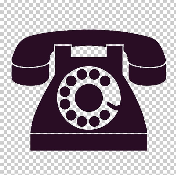 A rotary phone clipart picture freeuse download Rotary Dial Telephone Home & Business Phones PNG, Clipart, Brand ... picture freeuse download