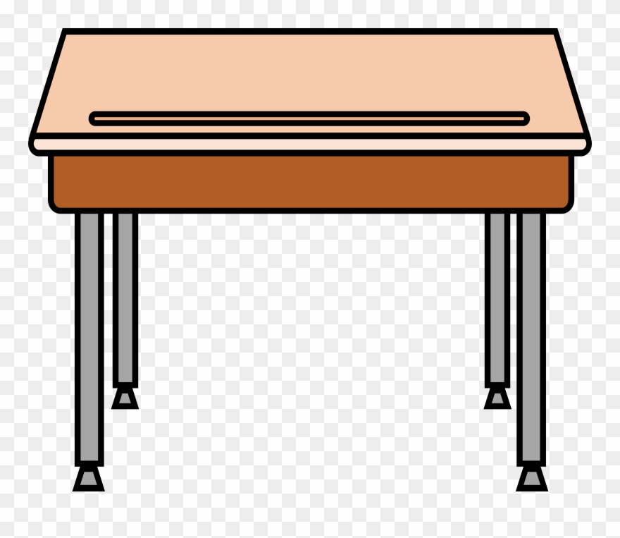 A school desk clipart image freeuse Desk School Cliparts Free Download Clip Art Free Clip - Desk Clipart ... image freeuse