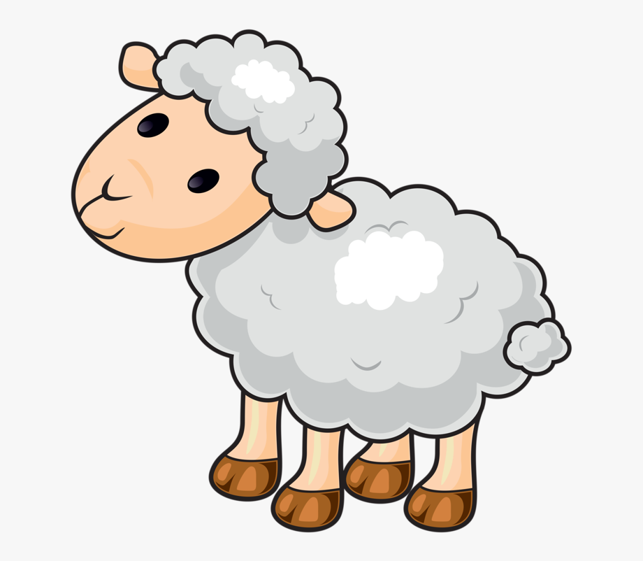 A sheep clipart image library stock Heep Clipart Nativity Sheep - Sheep Clipart #79356 - Free Cliparts ... image library stock