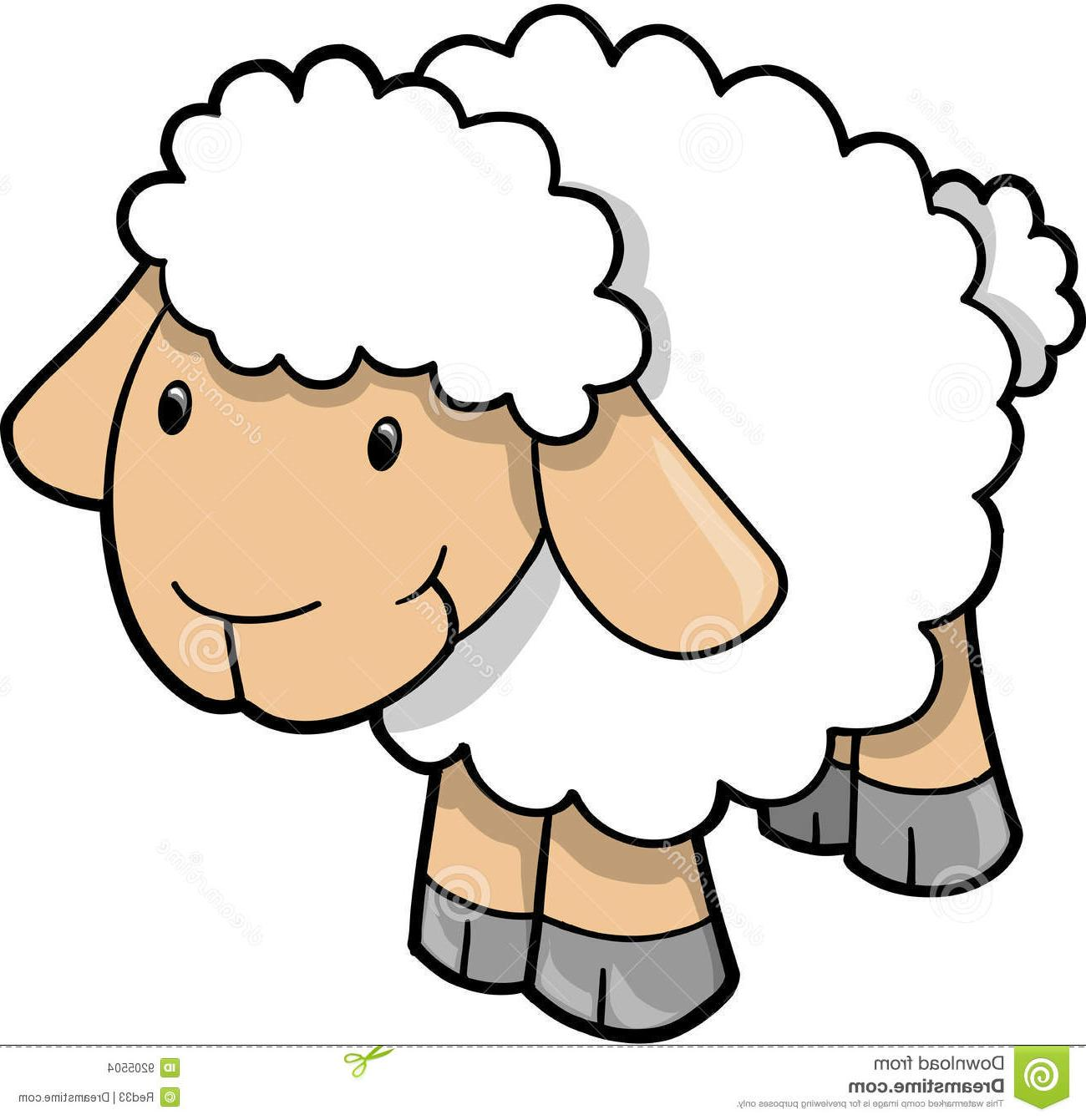 A sheep clipart picture library download Free Sheep Clipart | Free download best Free Sheep Clipart on ... picture library download