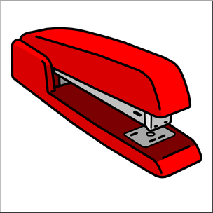 A staple clipart jpg freeuse library 14 cliparts for free. Download Stapler clipart stapler and use in ... jpg freeuse library