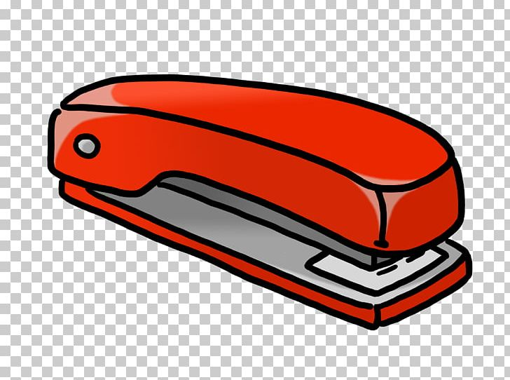 A staple clipart banner royalty free library Paper Stapler Staple Removers PNG, Clipart, Area, Automotive Design ... banner royalty free library