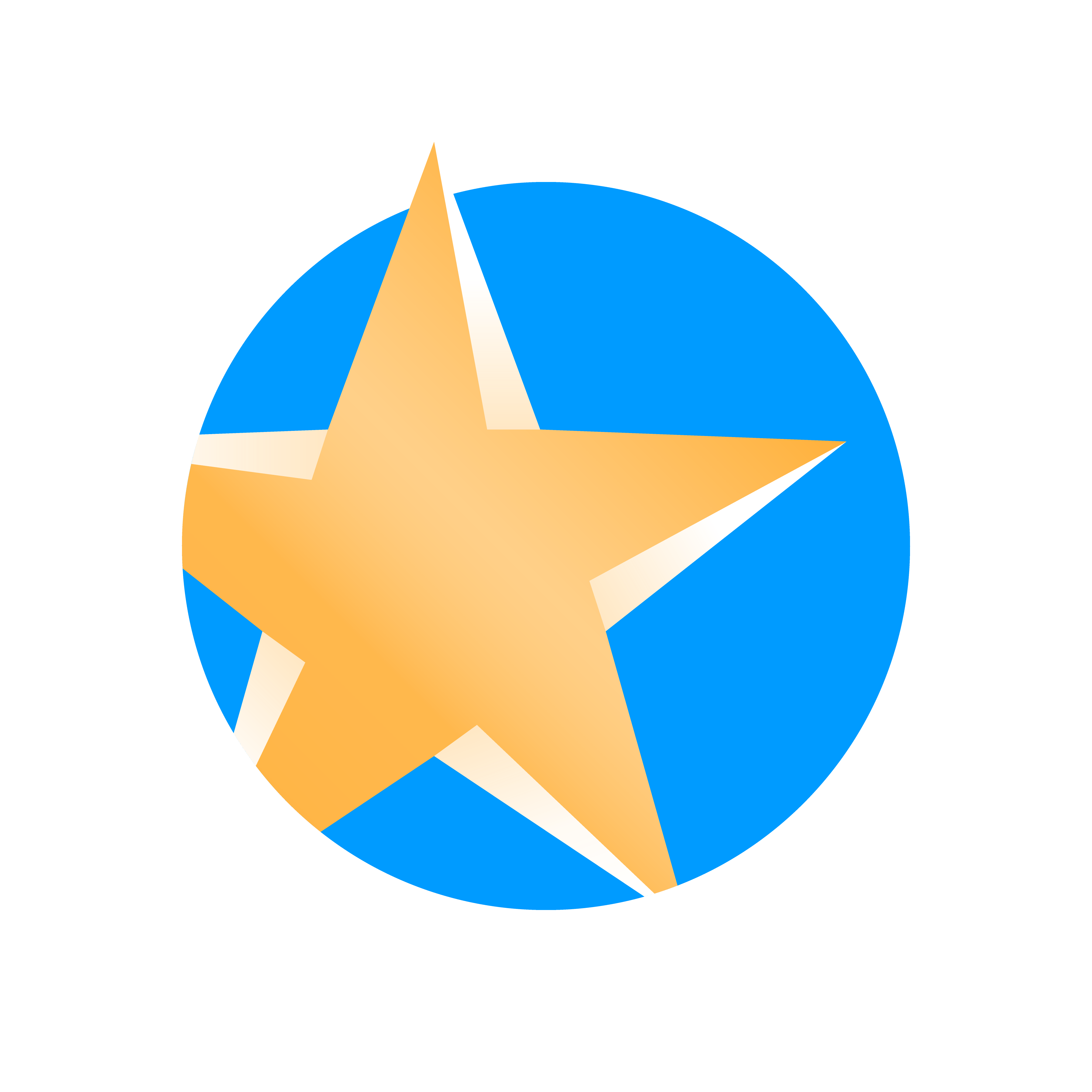 A star is born clipart svg black and white IndyStar: Indianapolis Star, Indiana news, breaking news and sports svg black and white