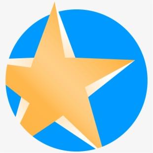 A star is born clipart black and white vector free library Sun Black And White Techflourish Collections Star - Star Platinum ... vector free library