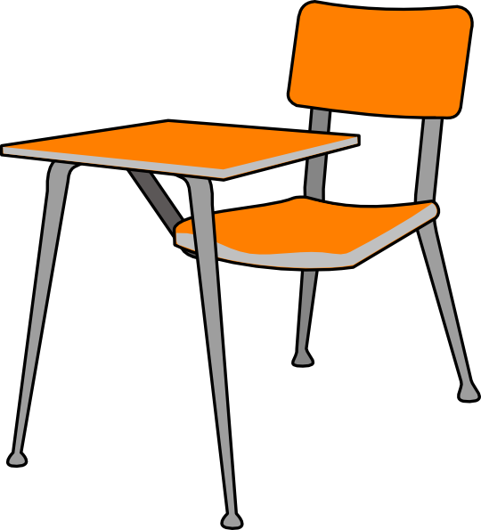 Classroom desk clipart free download Free Classroom Desk Cliparts, Download Free Clip Art, Free Clip Art ... free download