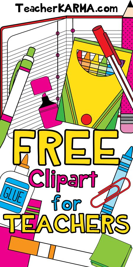 A teacher in a classroom with a skirt on clipart picture royalty free library 1000+ ideas about Free Cliparts on Pinterest | Cliparts free ... picture royalty free library
