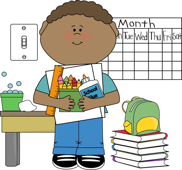 A teacher in a classroom with a skirt on clipart banner library stock 17 Best images about clip art on Pinterest | Clip art, Snowman ... banner library stock