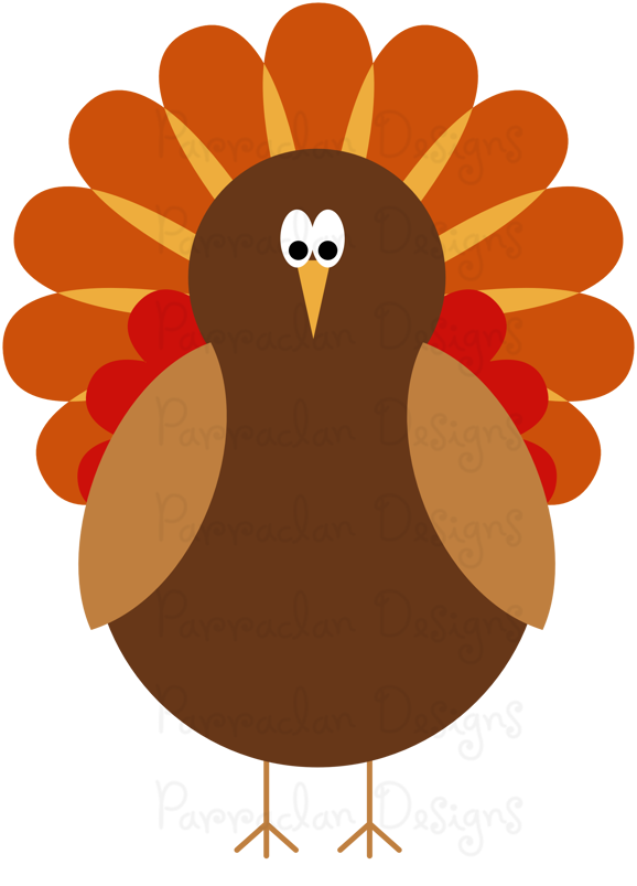 Turkey scene clipart image library download 28+ Collection of Thanksgiving Turkey Clipart Png | High quality ... image library download