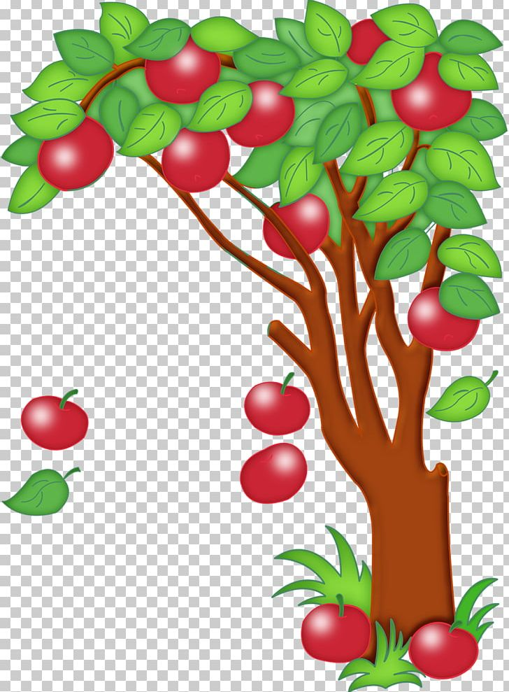 Paradise foods clipart freeuse download Paradise Apple Tree PNG, Clipart, Branch, Cherry, Flower, Food ... freeuse download
