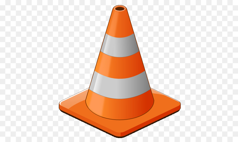 Caution cone clipart picture library Ice Cream Cone Background png download - 533*533 - Free Transparent ... picture library