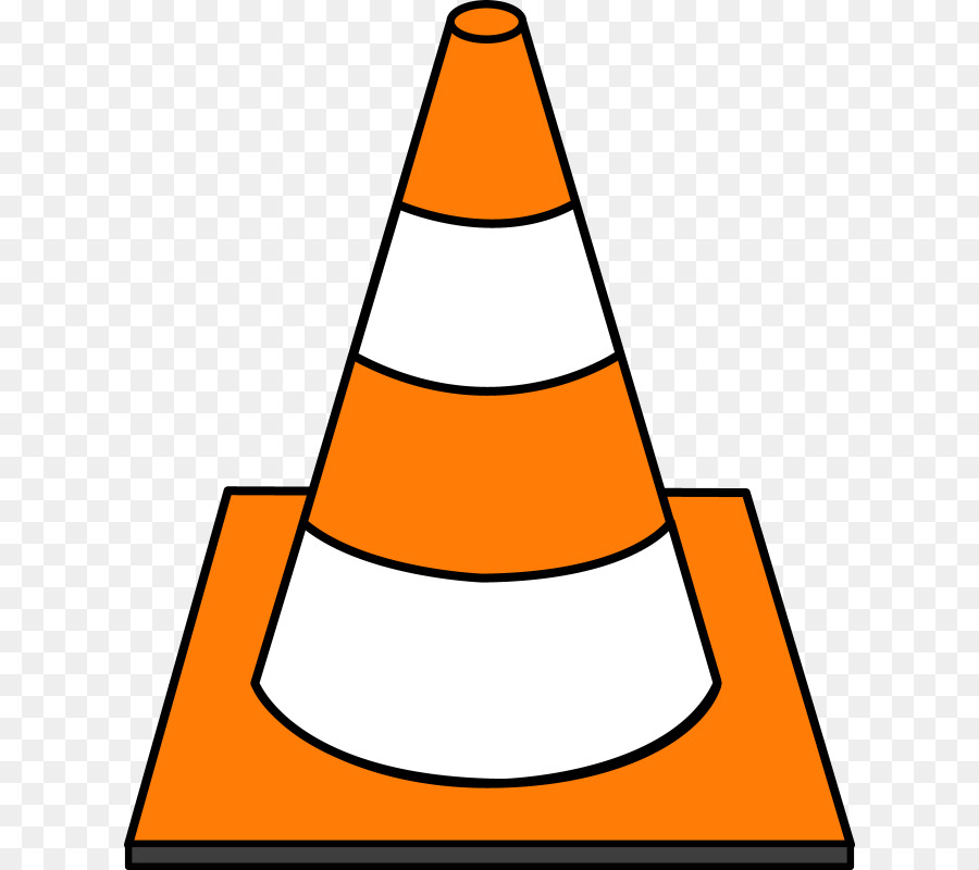 A traffic cone clipart svg freeuse Line Cartoon clipart - Illustration, Construction, Safety ... svg freeuse