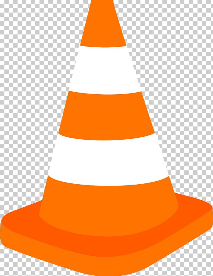 A traffic cone clipart graphic black and white Traffic Cone PNG, Clipart, Boule, Clip Art, Cone, Conic Section ... graphic black and white