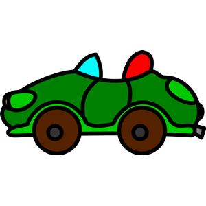 A v tiny car clipart clip art black and white download small car clipart, cliparts of small car free download (wmf, eps ... clip art black and white download