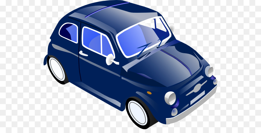 A v tiny car clipart banner black and white download Classic Car Background png download - 600*447 - Free Transparent Car ... banner black and white download