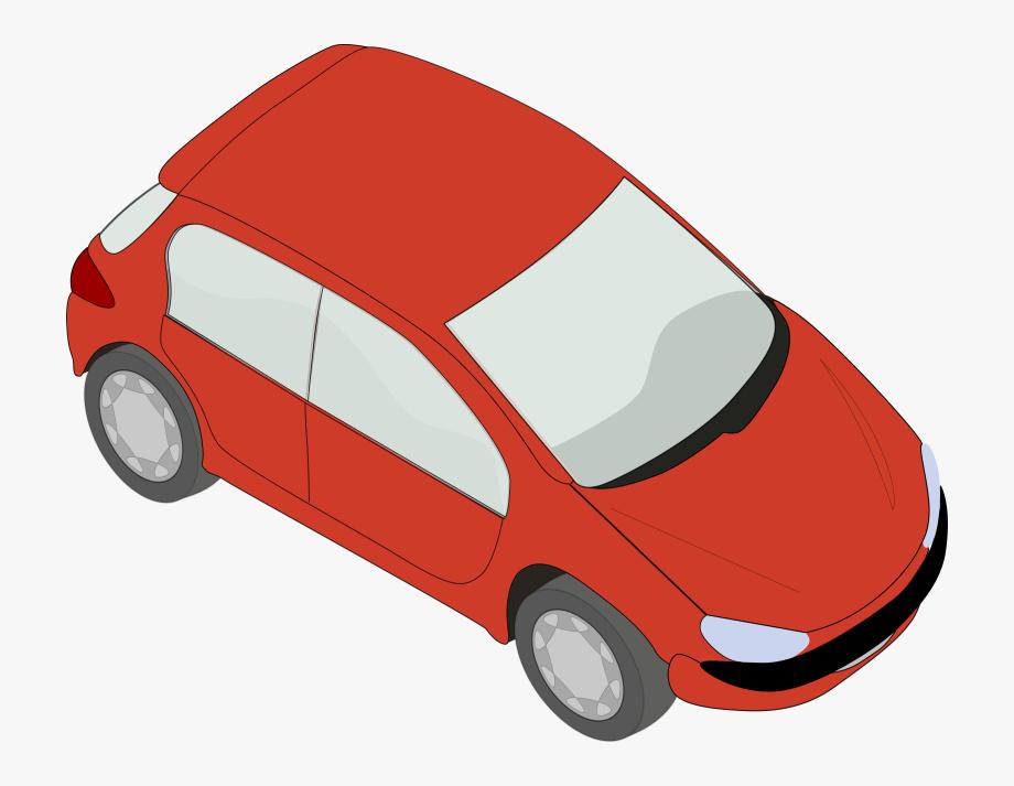 A v tiny car clipart png transparent Pin Car Clipart Top View - Small Car Clipart #1417341 - Free ... png transparent
