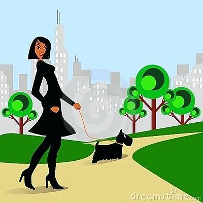 A walk in the park clipart image royalty free stock park clipart free – artsoznanie.com image royalty free stock