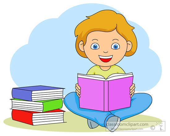 A woman reading a book clipart clip art stock A woman reading a book clipart - ClipartFox clip art stock
