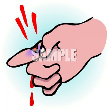 A wound clipart png free stock Wound Clipart   Clipart Panda - Free Clipart Images png free stock