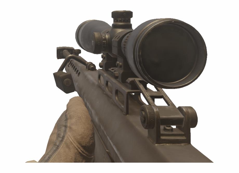 50cal Mwr - Barrett 50 Cal Png, Transparent Png Download For Free ... image transparent stock