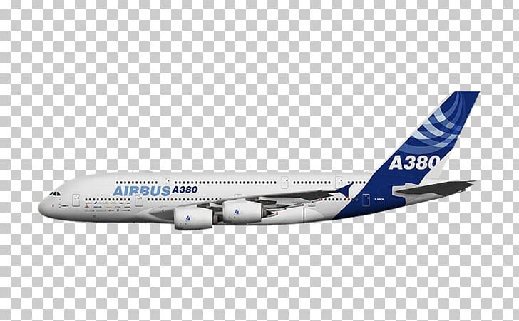 Airbus A380 Airbus A350 Airplane Airbus A340 PNG, Clipart, Aerospace ... picture transparent stock