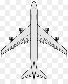 Airbus A340 transparent png images & cliparts - About 6 png images ... freeuse library