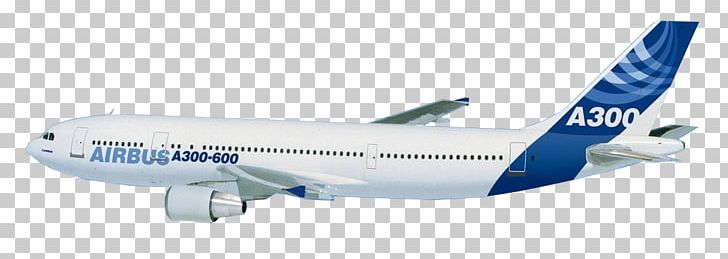 A340 clipart svg transparent library Airbus A300 Airbus A340 Airbus A330 Airbus A319 PNG, Clipart ... svg transparent library