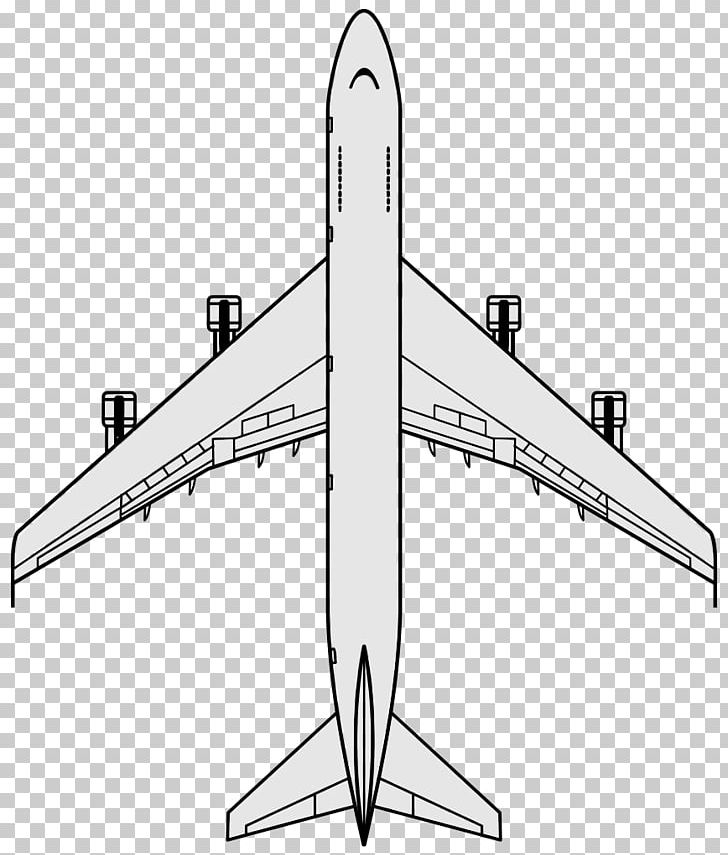 Boeing 747-400 Airplane Airbus A340 PNG, Clipart, Aerospace ... image library stock