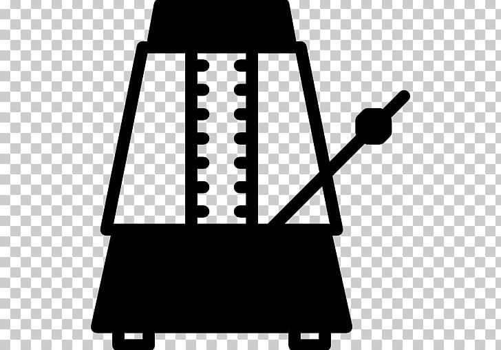A440 clipart black and white image Metronome Music Tempo Beat PNG, Clipart, Angle, Beat, Black, Black ... image