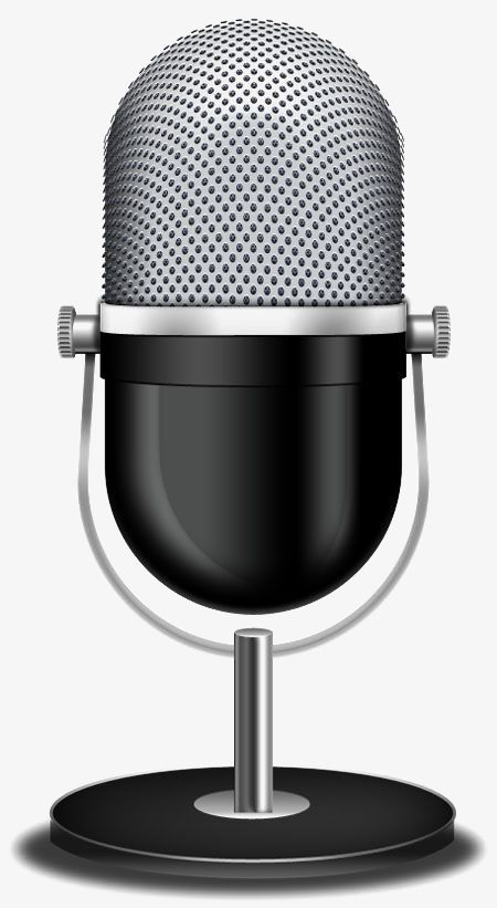 A440 clipart black and white graphic library download microphone | Projects to Try | Microphone icon, Clip art, Ux user ... graphic library download