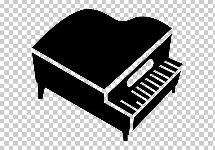 A440 clipart black and white jpg freeuse library Piano Tuning Musical Instruments PNG, Clipart, Angle, Black And ... jpg freeuse library