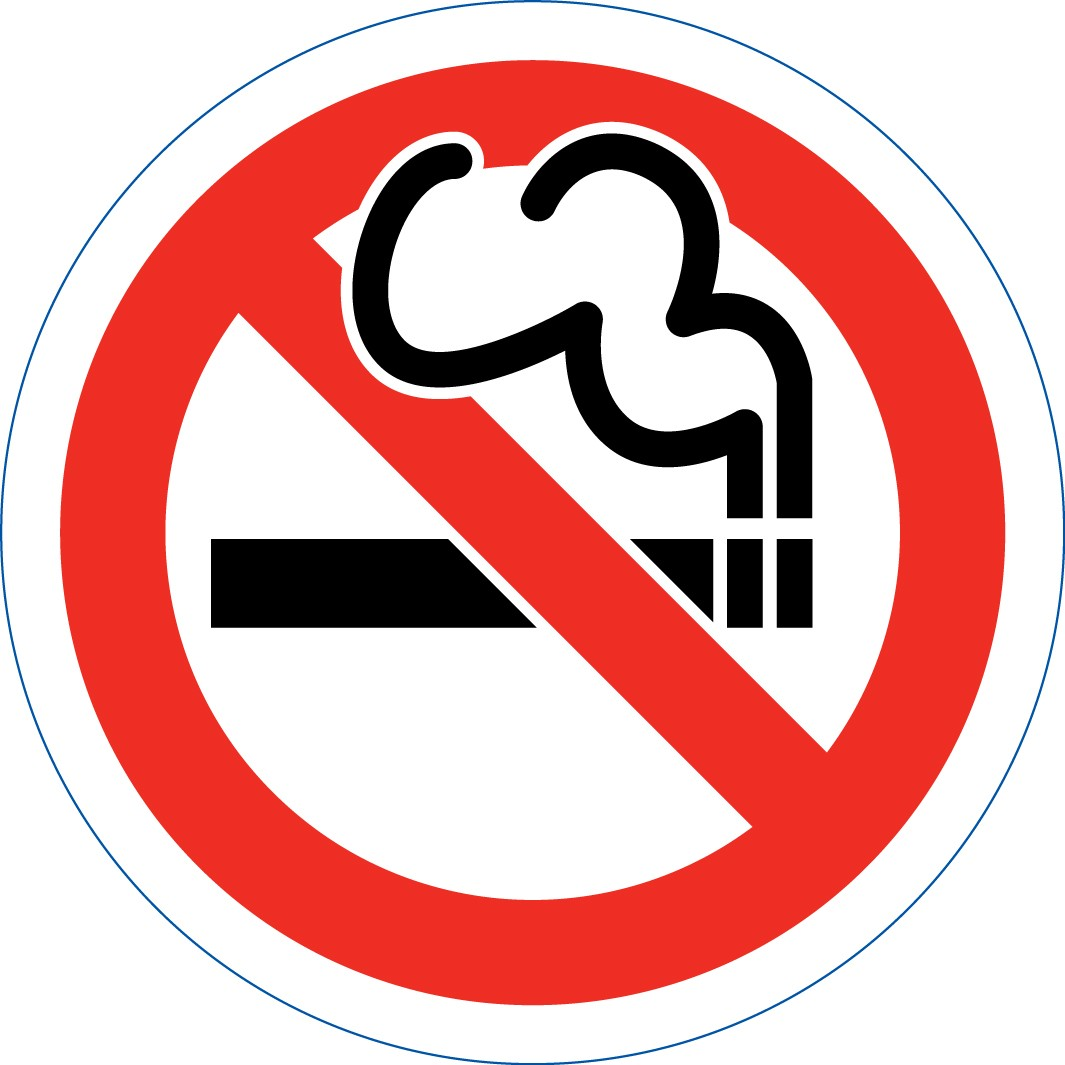 Aa logo clipart clip art freeuse stock Logo About Smoking - ClipArt Best clip art freeuse stock