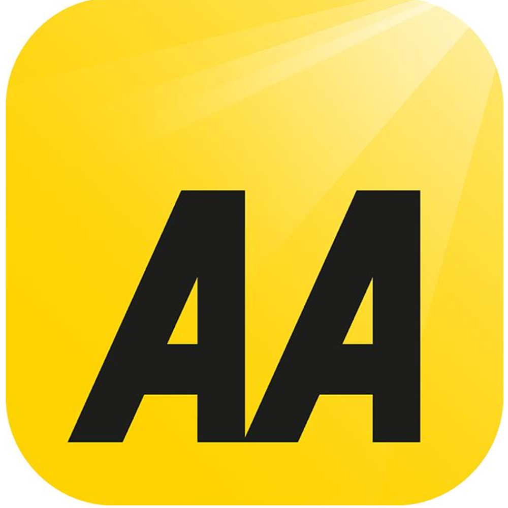 Aa logo clipart banner download AA UK Breakdown Cover offers, AA UK Breakdown Cover deals and AA ... banner download