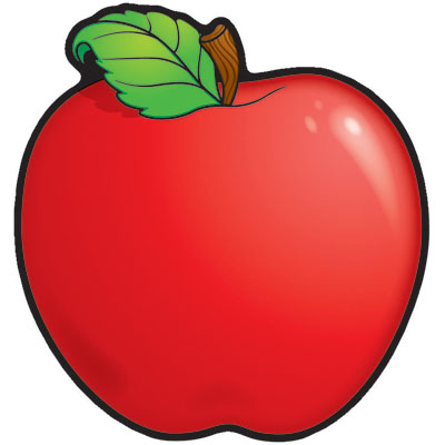 Aapples clipart vector freeuse stock Apple Clip Art | Free Download Clip Art | Free Clip Art | on Clipart ... vector freeuse stock