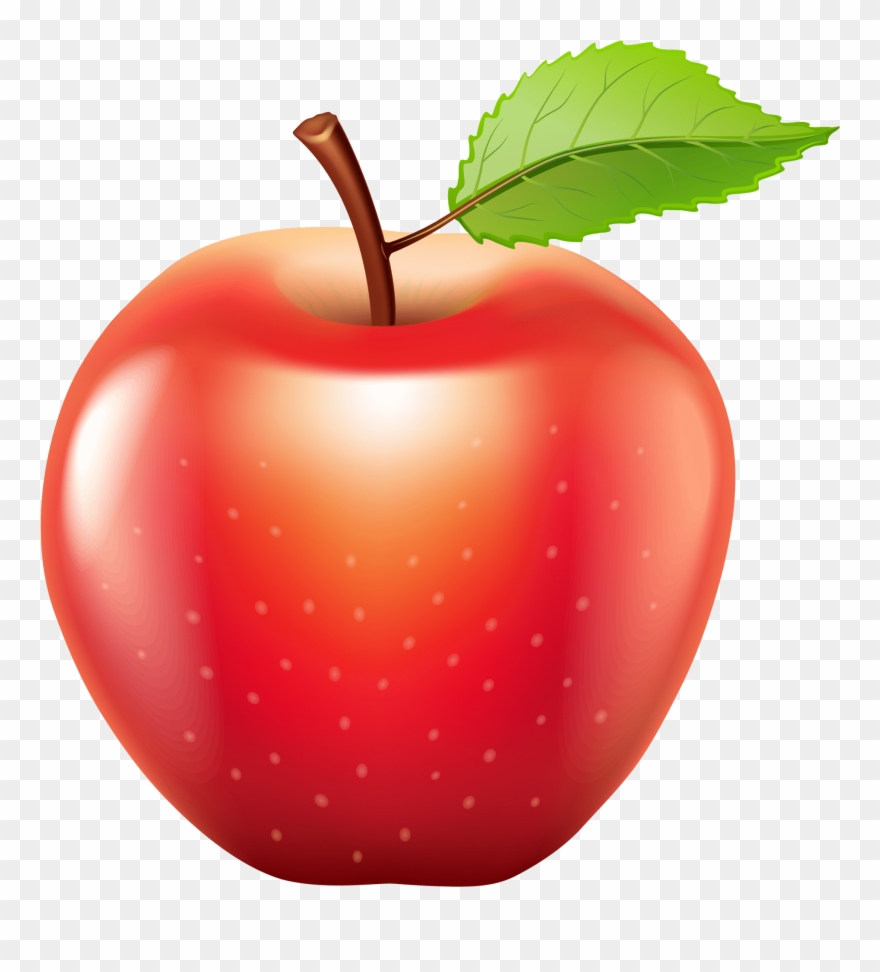 Aapples clipart banner free stock Apple Images Clip Art Apple Png Clip Art Best Web Clipart - Diet ... banner free stock