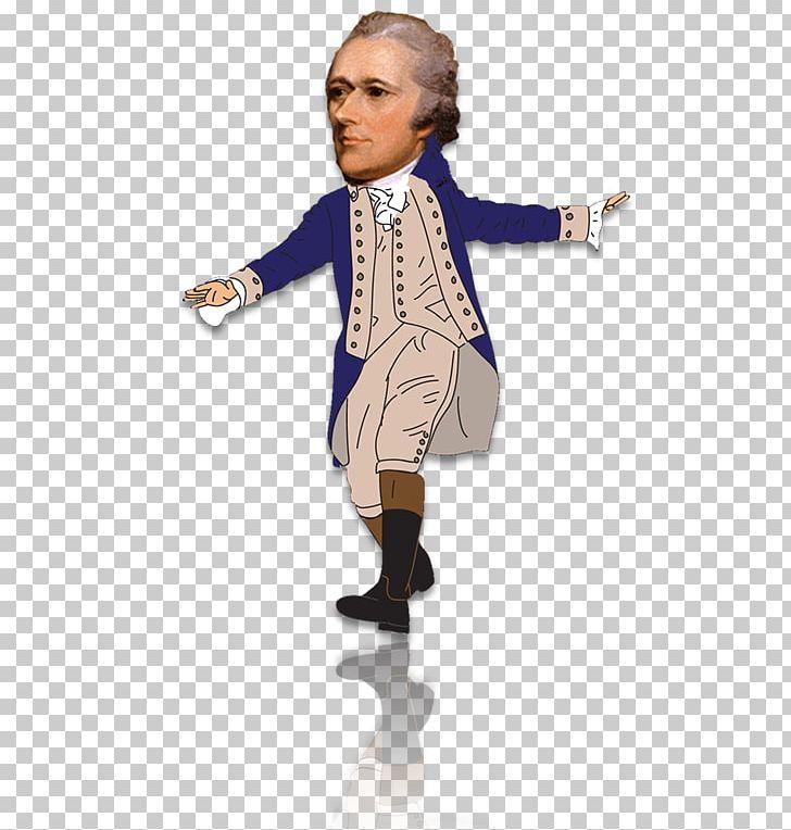 Aaron Burr Burr–Hamilton Duel Animated Film PNG, Clipart, Aaron Burr ... jpg freeuse stock