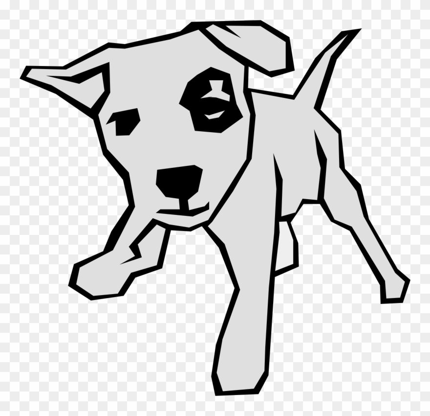 Aaron clipart jpg transparent library Bully Dog Clipart 5 By Aaron - Draw Art Straight Lines - Png ... jpg transparent library