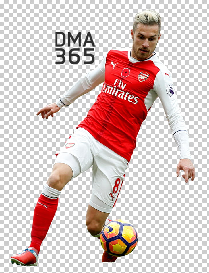 Aaron ramsey clipart clip art black and white Aaron Ramsey Arsenal F.C. Football player Team sport, arsenal f.c. ... clip art black and white