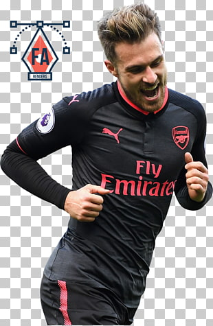 Aaron ramsey clipart freeuse library 89 aaron Ramsey PNG cliparts for free download   UIHere freeuse library