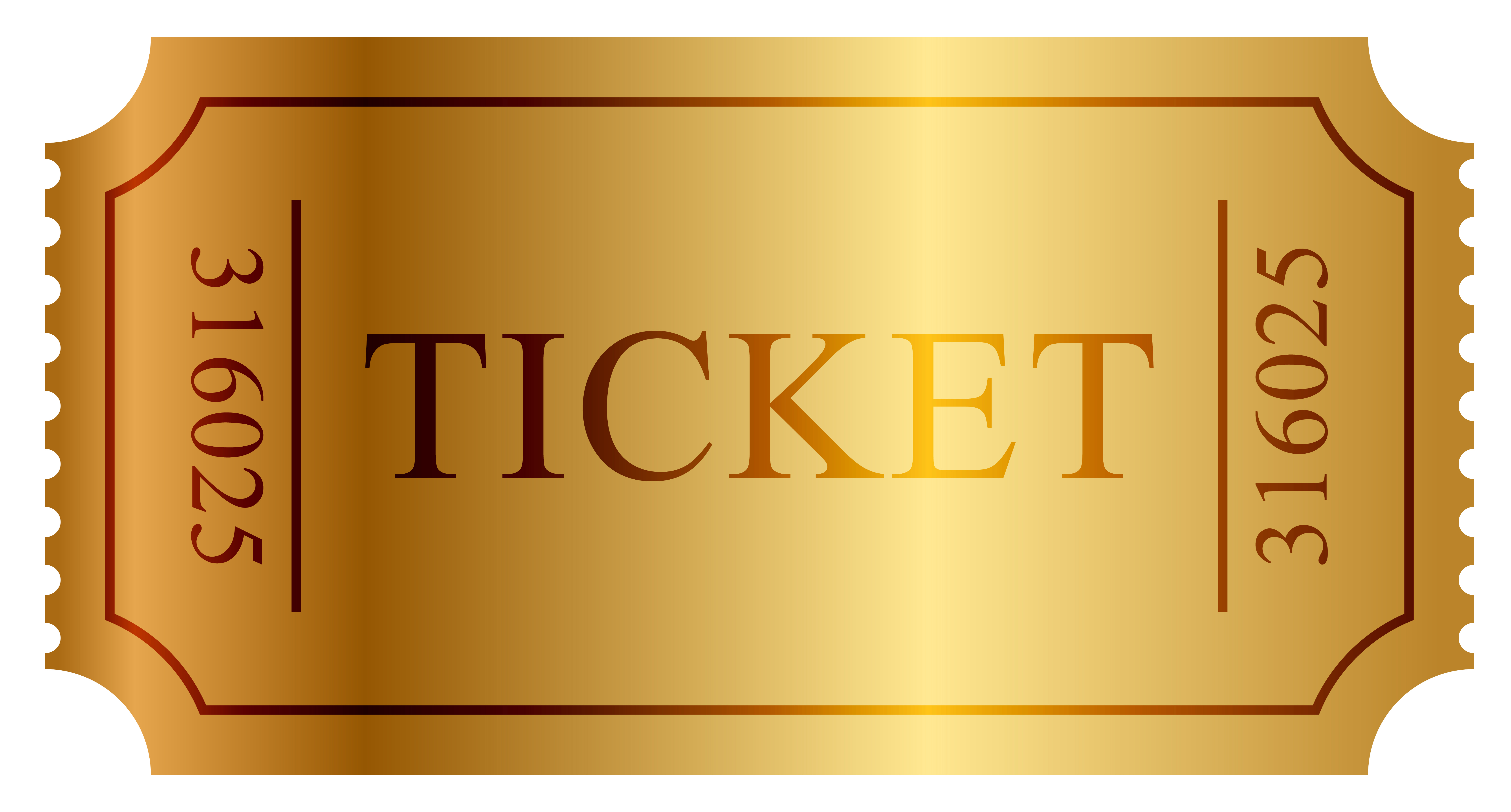 Aarp gold member clipart free banner free Get Your Free Tickets to the Second Wind Tour in Chicago! ? AARP ... banner free