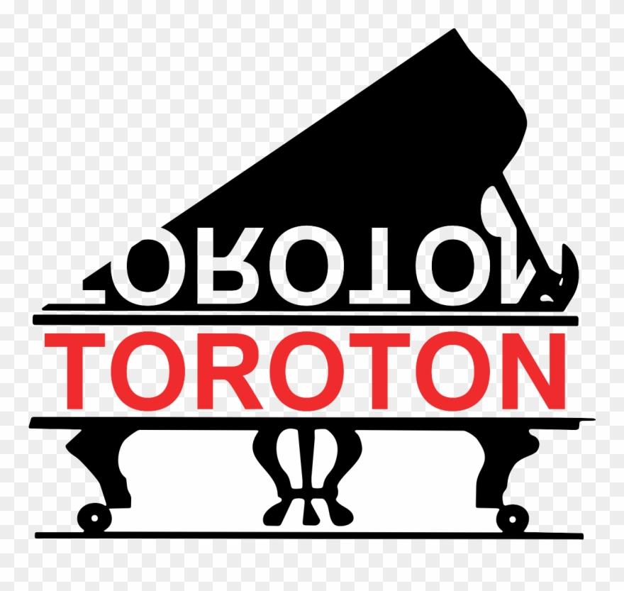 Ab clipart transparent download Toroton Ab Clipart (#1205513) - PinClipart transparent download