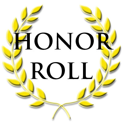 Honor Roll Clip Art & Look At Clip Art Images - ClipartLook graphic free