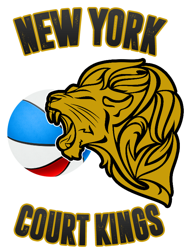 Aba basketball clipart picture royalty free stock New York Court Kings (Queens) Northeast Division #4 ... picture royalty free stock