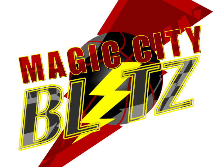 Aba basketball clipart png download Magic City Blitz added to ABA Expansion Teams | png download