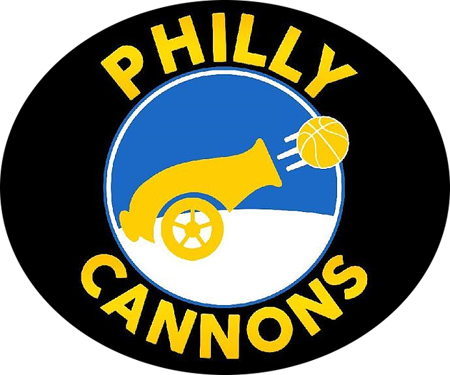 Aba basketball clipart jpg royalty free download PHILLY CANNONS OPEN ABA SEASON WITH ROAD TRIP TO MARYLAND | Philly ... jpg royalty free download