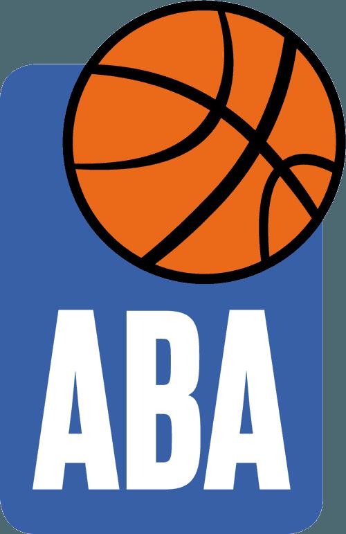 Aba basketball clipart clip freeuse stock About | EverSport clip freeuse stock