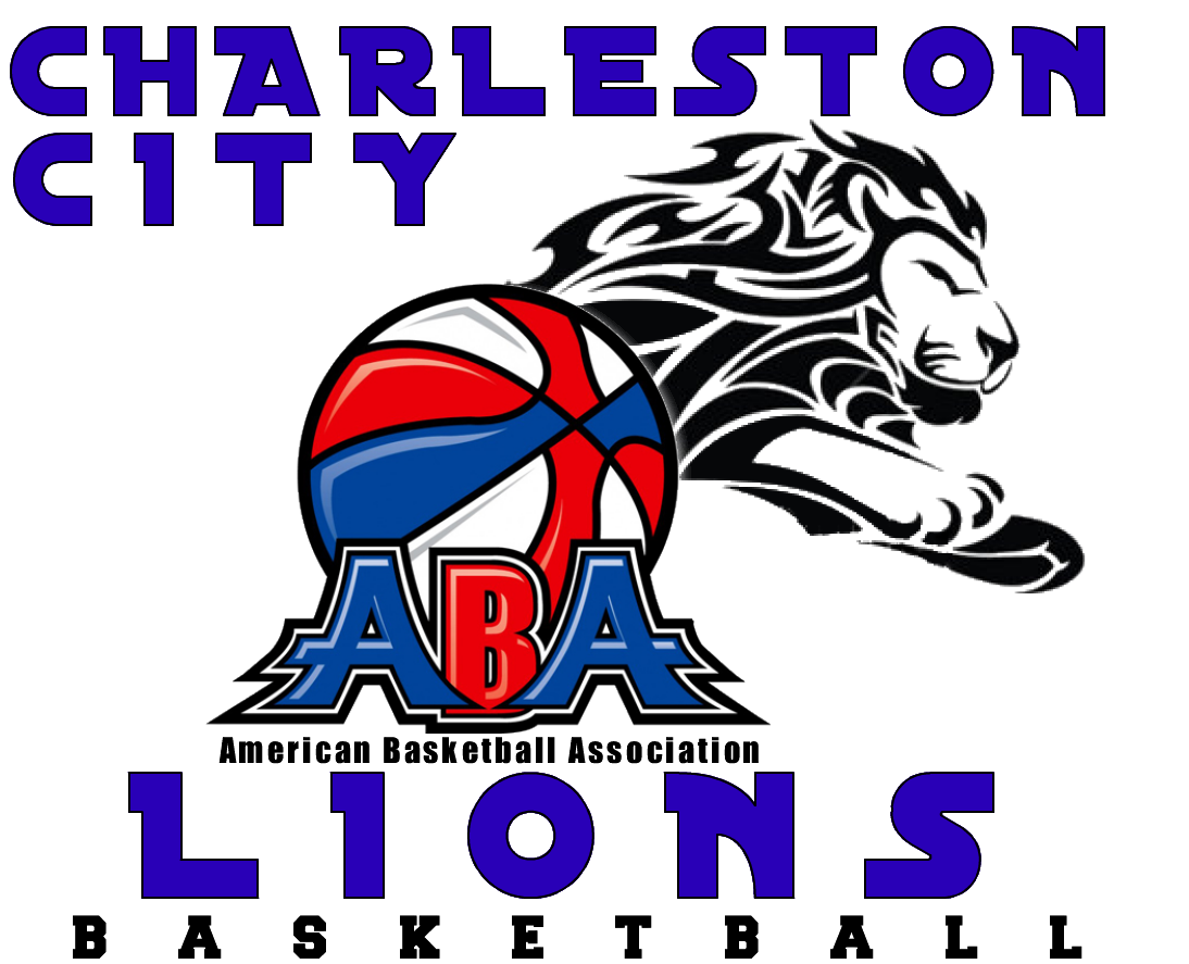 Aba basketball clipart graphic royalty free Charleston Lions ABA (@CharlestonLions) | Twitter graphic royalty free